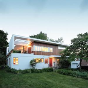 1948 House