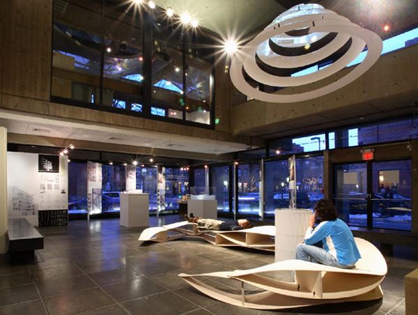bac sasaki exhibit