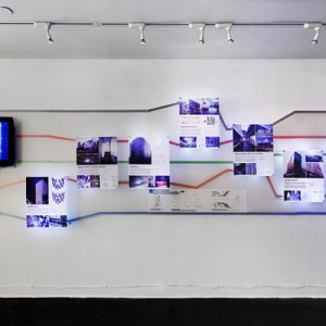 Convergent Flux – Korea Society