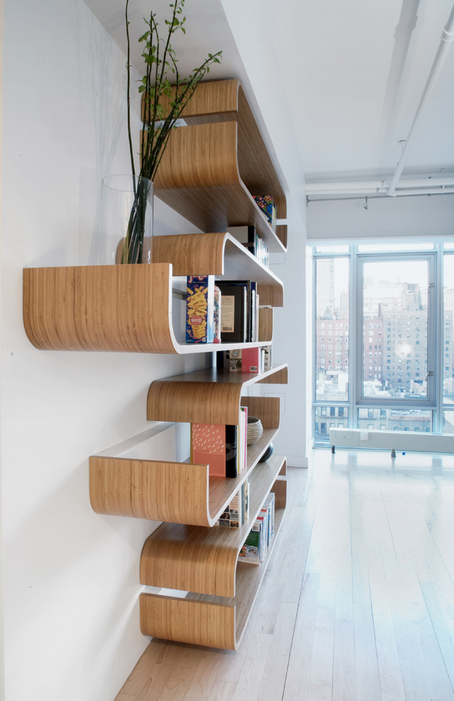 hbny parenthetical shelves