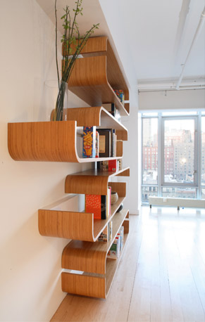 hbny_shelving-perspective