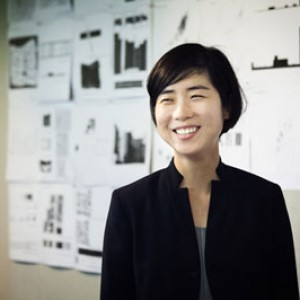 Jinhee Park is appointed Visiting Professor at UQ