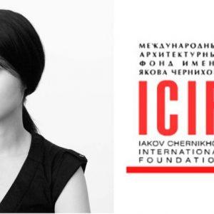 jinhee_ICIF-00