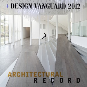 SsD Design Vanguard