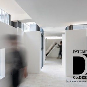 fastco design songpa micro-housing
