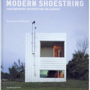 SsD in Modern Shoestring