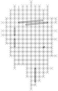 providence plaza plan