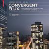 convergent flux book